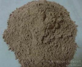 KJ-2混凝土膨胀剂(复合型)