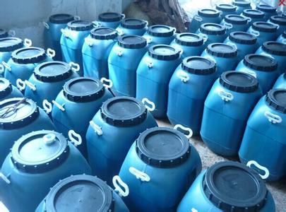 KJ-4增强防水剂