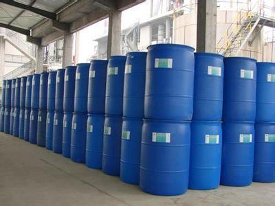 KJMF-10复合防冻泵送剂