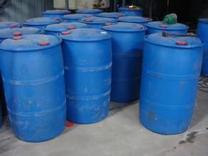 KJMF-11速凝剂(液体)